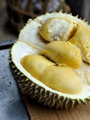 Makan Durian Campur Soda Bisa Bikin Mati Mendadak? Ini Kata Dokter