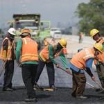 Ini Jalan Tol Trans Sumatera yang Operasi di 2017