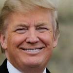 BI Proyeksi Trump Tidak akan Segalak Saat Kampanye