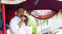 Masih Ada yang Sulit Biayai Sekolah, Anies: DKI Harus Izinkan KIP