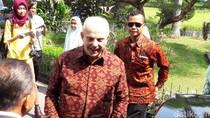 Dubes AS Jamin Kerja Sama AS-Indonesia Tetap Baik di Masa Trump