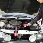 Apa Akibatnya Kalau Coca-Cola Jadi Oli Mobil?