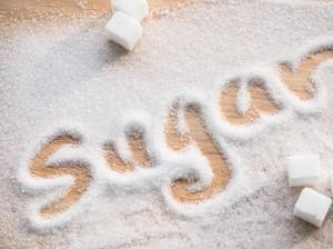 Sama Manis Rasanya, 4 Pemanis Alami Ini Lebih Sehat dari Gula