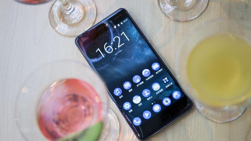 Nokia is Back! Ini Deretan Ponsel Terbarunya