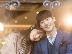 Lee Je Hoon Kaget Lihat Mayat Dirinya di Drama Tomorrow With You