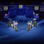 Yamaha Luncurkan Motor Musim 2017