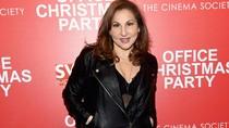 Aktris AS Ini Ajak Wanita Berhijab Selama Inaugurasi Donald Trump