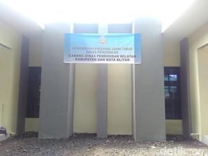 Ini Cerita SMA/SMK di Kota Blitar Usai Dikelola Pemprov Jatim