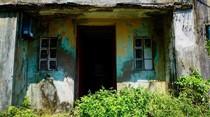 Pulau Hantu yang Bikin Penasaran di Hong Kong