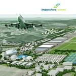 Bandara Kulonprogo Layani Penerbangan Internasional