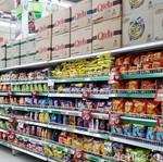 Beli 2 Gratis 1 Makanan dan Minuman di Transmart dan Carrefour