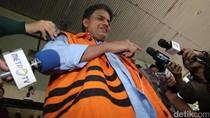 Rajesh Rajamohanan Nair Kembali Diperiksa