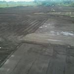 Pembebasan Lahan Bandara Kulon Progo Rampung 91%