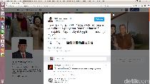 Kenapa SBY Gundah? Amir Syamsuddin: Begitu Mudah Orang Memfitnah