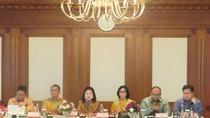 OJK Sudah Terima 801 Aduan Investasi Bodong Dalam 3 Tahun