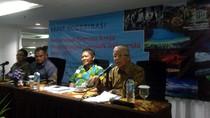 Kunjungan Wisatawan ke Geopark di Indonesia Kian Meningkat