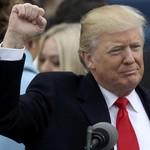 Hengkang dari TPP, Strategi Awal Trump untuk Perdagangan AS