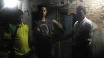 Warga Majalengka Sukarela Serahkan Elang Jawa ke Balai Konservasi