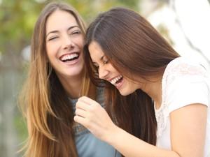 Sederhana, 8 Hal Ini Justru Bisa Bikin Anda Bahagia