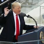 Dolar AS Fluktuatif Pasca Pidato Pelantikan Trump