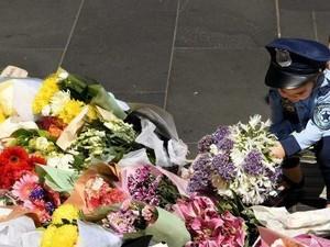 Bayi Jadi Korban Tewas Kelima Tabrakan Brutal di Melbourne