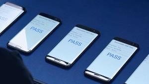 8 Tahap Pengujian Baterai Samsung, Begini Prosesnya