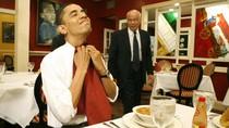 13 Restoran Ini Disinggahi Barack Obama Saat Jadi Presiden Amerika (1)