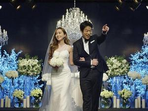 Jessica dan Ki Hong Lee Jadi Pasangan Kekasih di Film Two Bellmen 3
