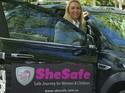 Kini Taksi Online Ada Khusus Perempuan