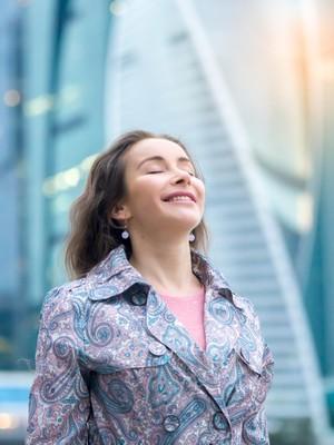 7 Cara Kembali Semangat Kerja Setelah Libur Lebaran