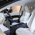 Kesan Elegan Masih Jadi Tren Modifikasi Interior Mobil