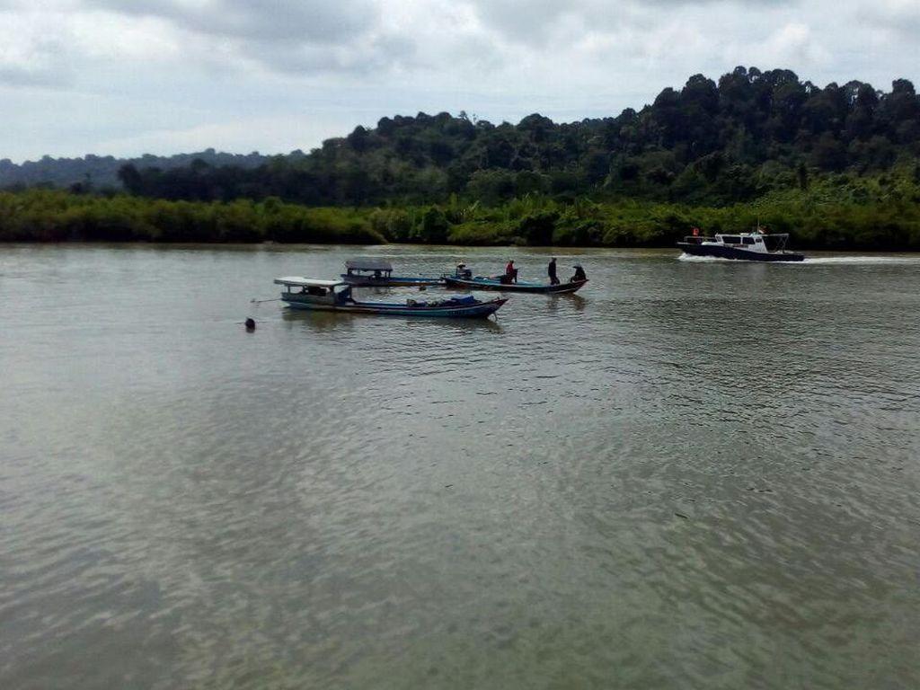 Selain Nusakambangan, Ngapain Saja Seharian di Cilacap?