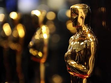 Jennifer Hudson Hingga Ken Watanabe Akan Bacakan Daftar Nominasi Oscar