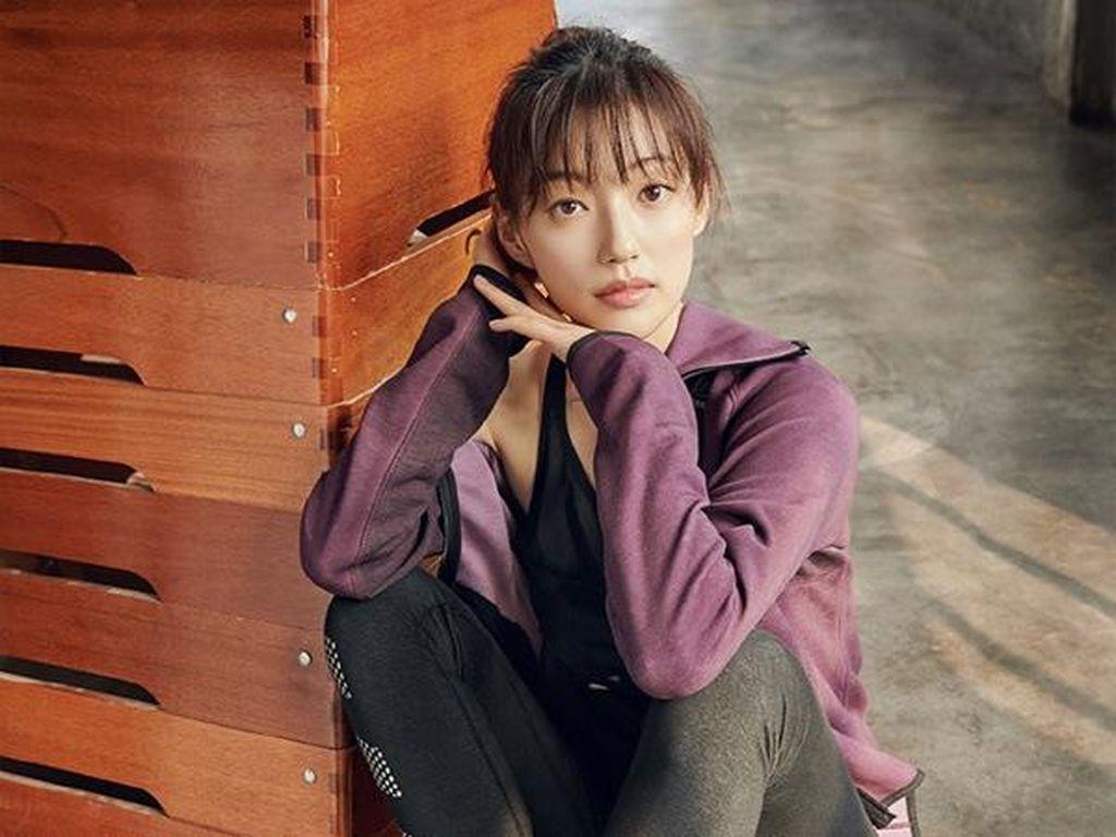 Artis Korea Ini Ditolak Dokter Untuk Operasi Plastik, Kenapa?