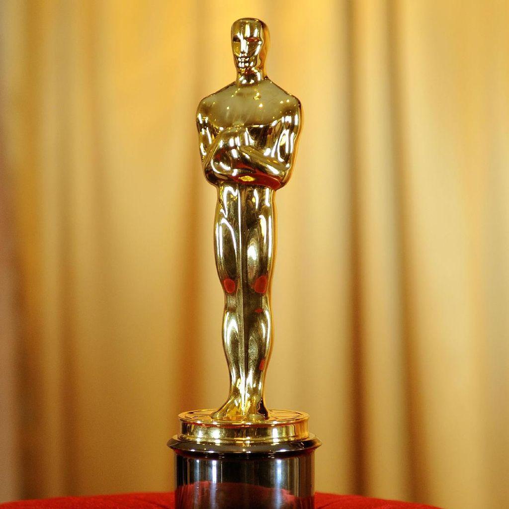 Mengenal 5 Tipe Juri Kategori Film Terbaik di Ajang Oscar