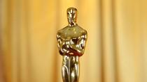 Aufar Buka-bukaan Soal Isu Selingkuh, Daftar Lengkap Nominasi Oscar 2017