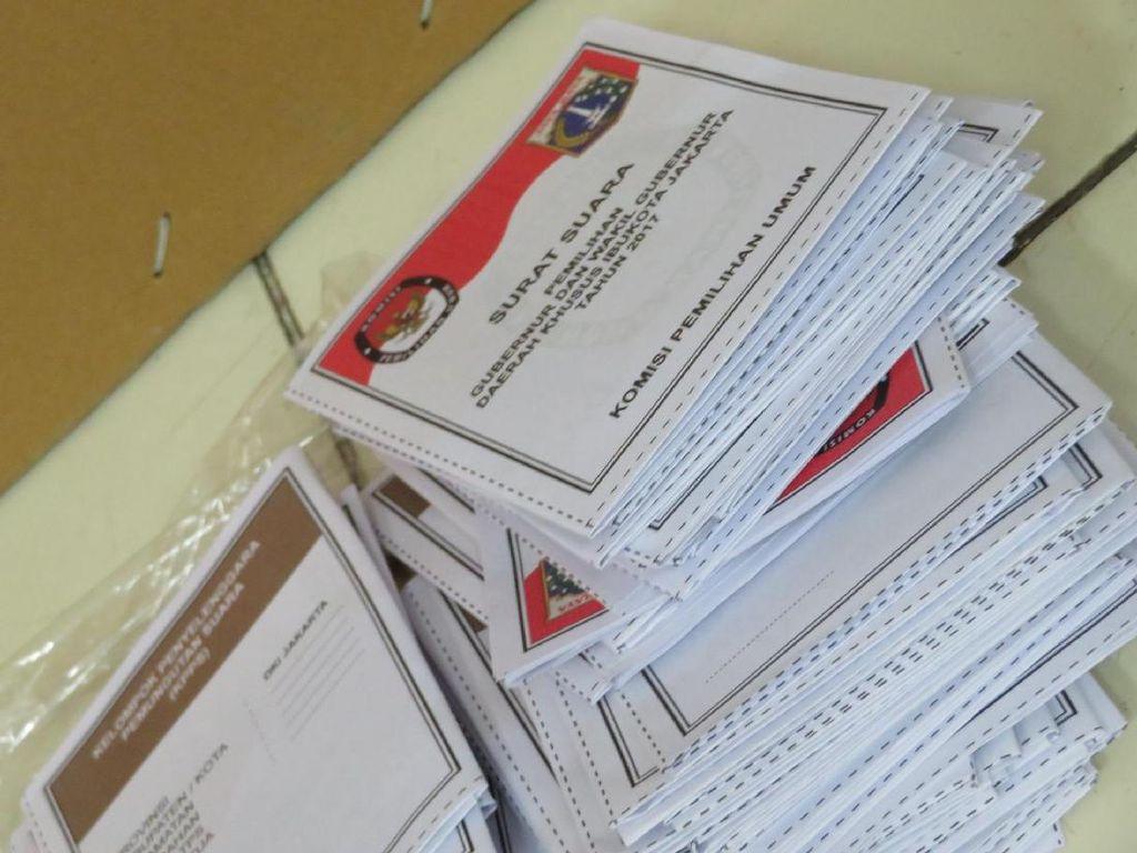 TNI Tetap Amankan Nduga Saat Pemilu 2019