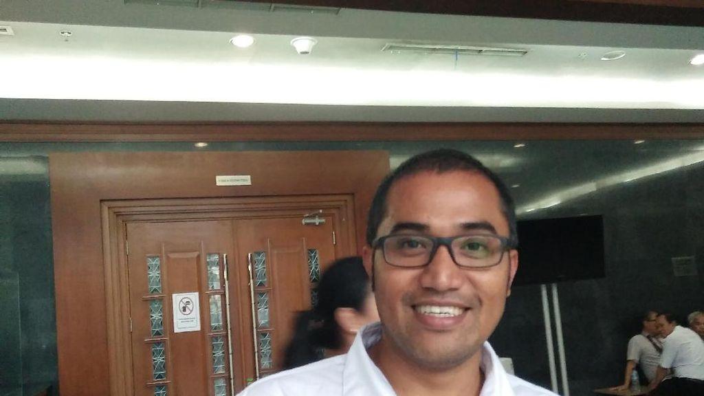 Cut Meutia di Uang Baru Tak Berjilbab, BI Digugat Legislator Aceh