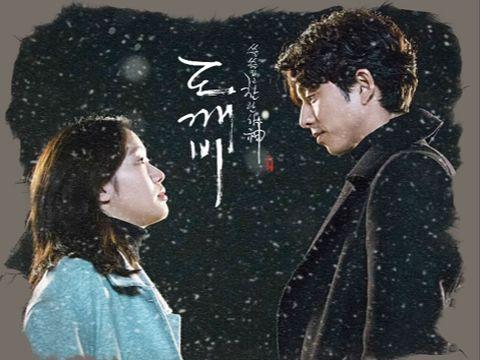 7 Drama Korea Romantis yang Cocok Ditonton Seharian di Rumah Goblin