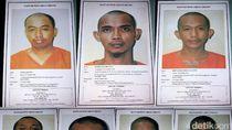 Kabur di LP Tangerang, Ini Jejak Cai Cangphan Jebol Tembok Bareskrim di 2017