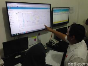 Reaksi Cepat Penanganan Medis di Semarang, Hubungi 1500-132