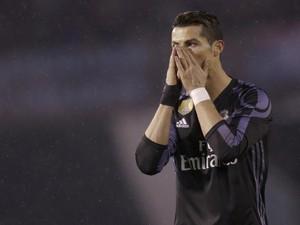Zidane Sudah Tahu Posisi Terbaik untuk Ronaldo