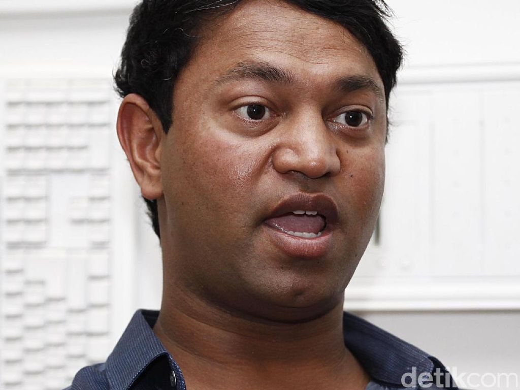 Keterlibatan Saroo Brierley dalam Film Lion