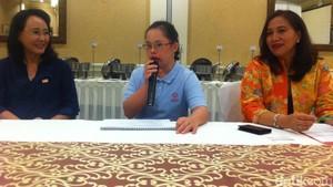 Kisah Atlet Tunagrahita Indonesia yang Namanya Sudah Mendunia