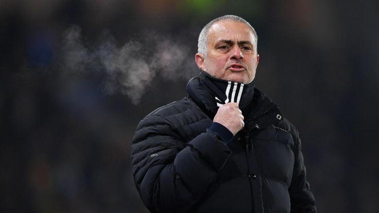 """Bandar Poker - Rashford: Mourinho Sudah Ideal Untuk United"""