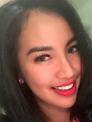 Pesawat Jatuh di Perth, 2 Tewas Termasuk Wanita Asal Indonesia