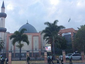 Dana Tak Jelas, Sekolah Islam Terbesar Australia Tetap Dibuka