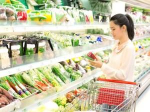 Mau Jalani Pola Makan Sehat? Perhatikan 6 Tips Saat Berbelanja Makanan