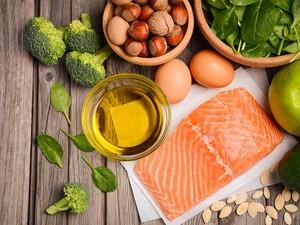 Selain Daging, Makanan Ini Juga Punya Kandungan Zat Besi Tinggi