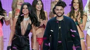 Ponsel Diretas, Video Seks Selena Gomez Bocor?